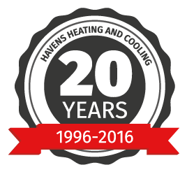 Havens Heating & Cooling, LLC BBB Business Review